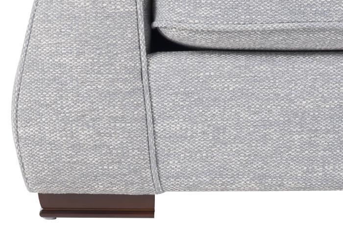 Woodland 4 Seater Sofa