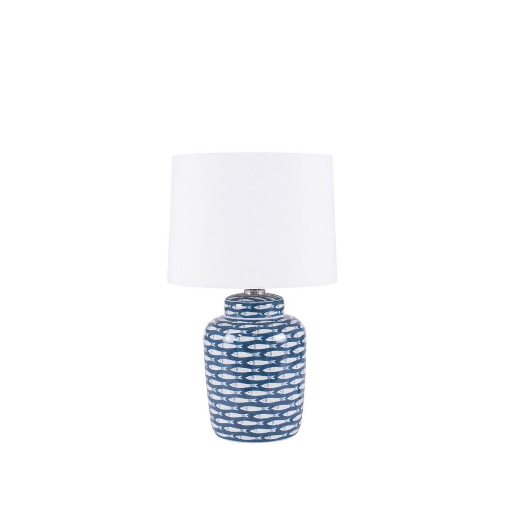 Shoal Table Lamp