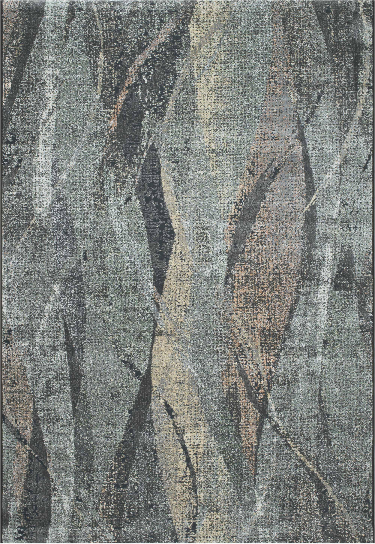 Canyon Rug 52046-3535