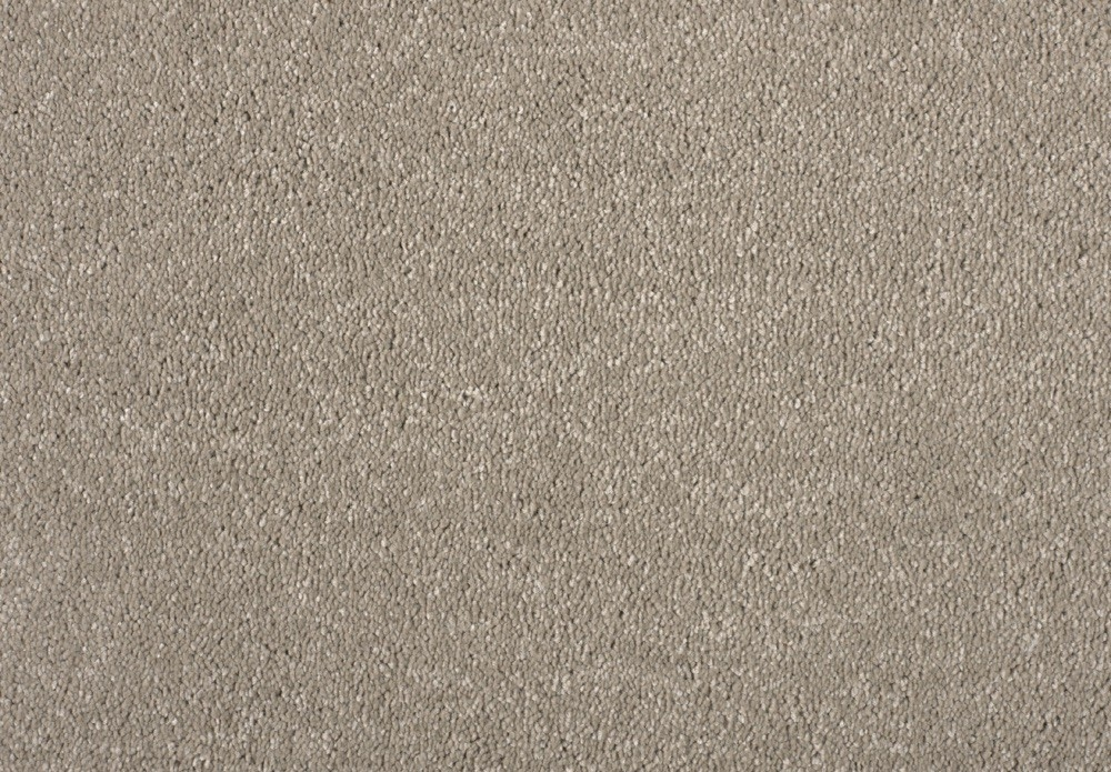 Caseys Celeste Carpet - Steel