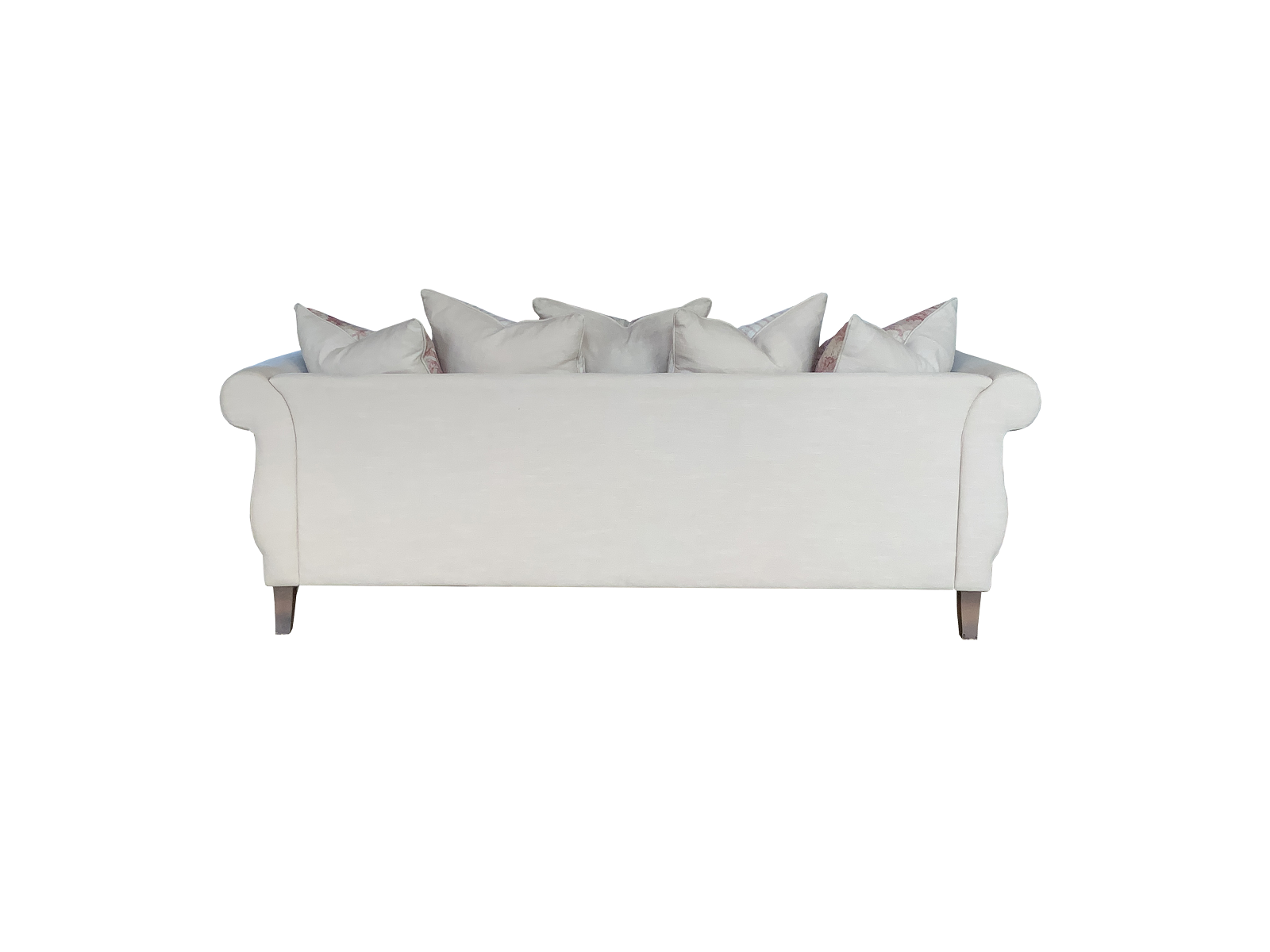 Atherton 4 Seater Sofa