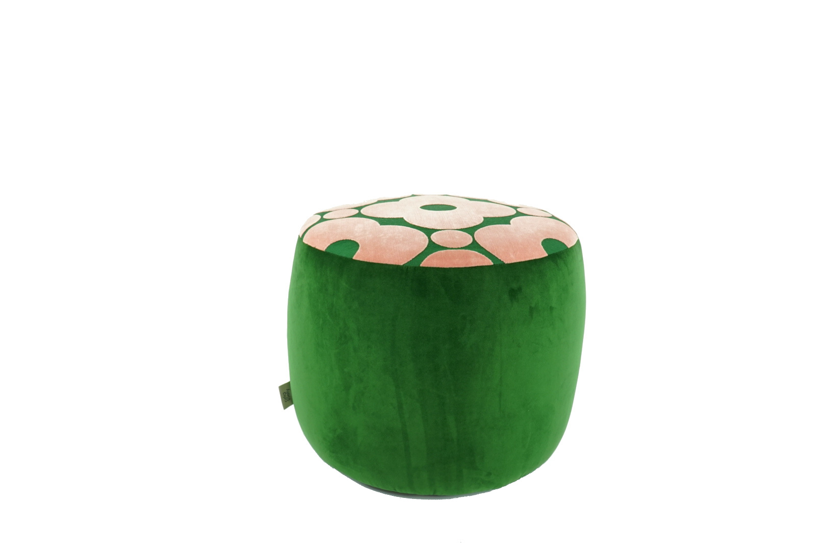 Conway Small Stool - OUTLET