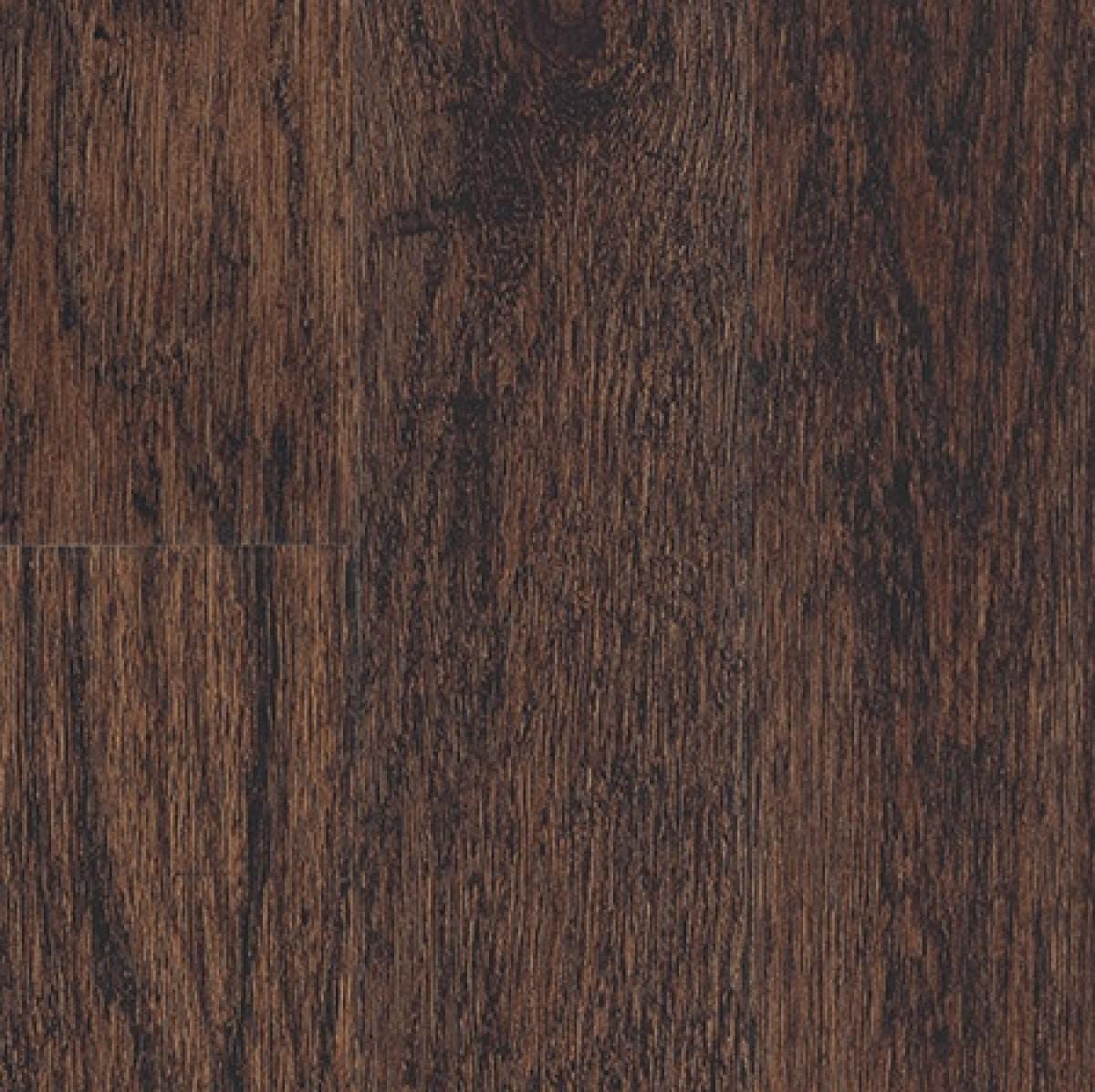 Materia Dark Oak