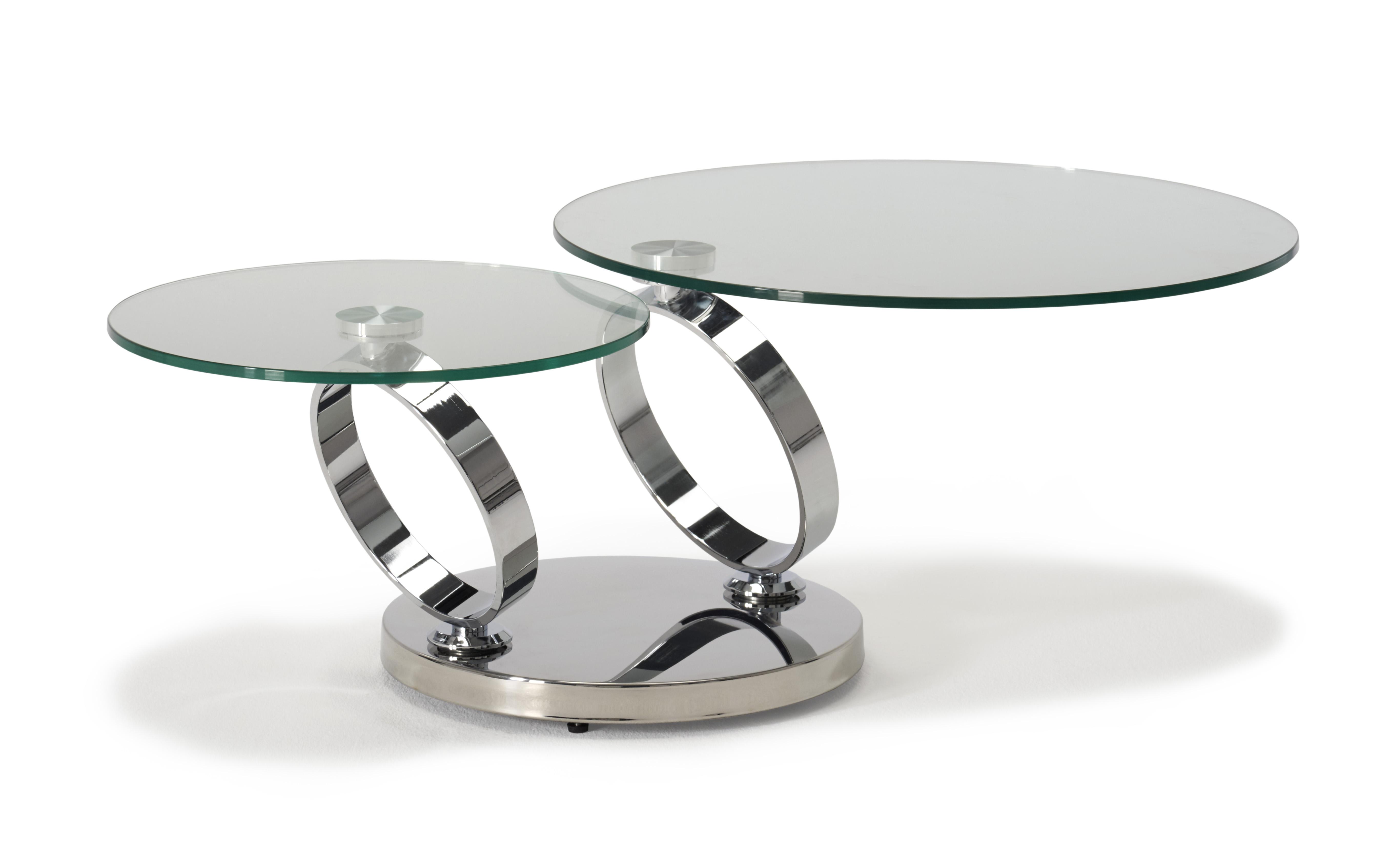 Harrogate Coffee Table