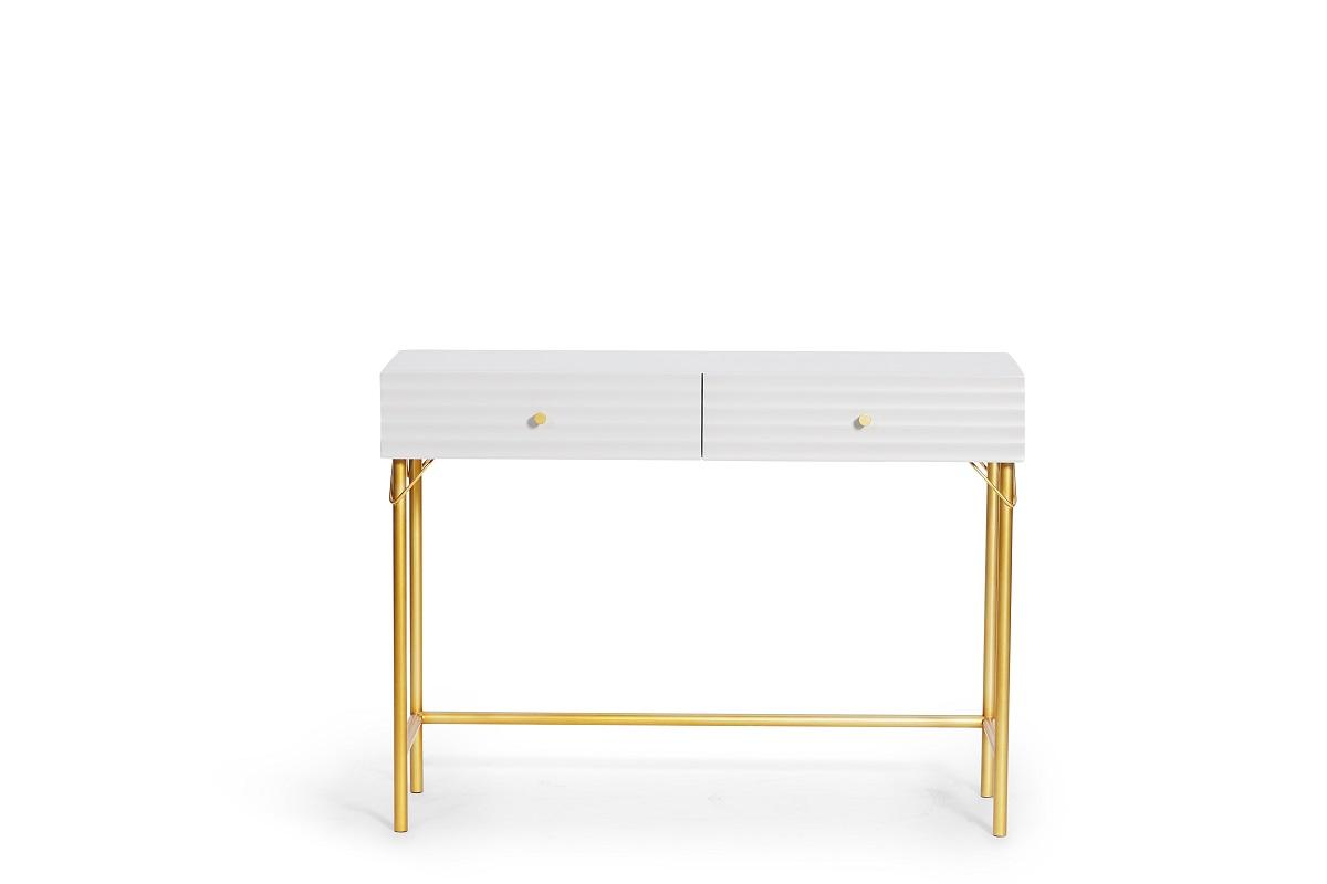 Millie Dressing Table