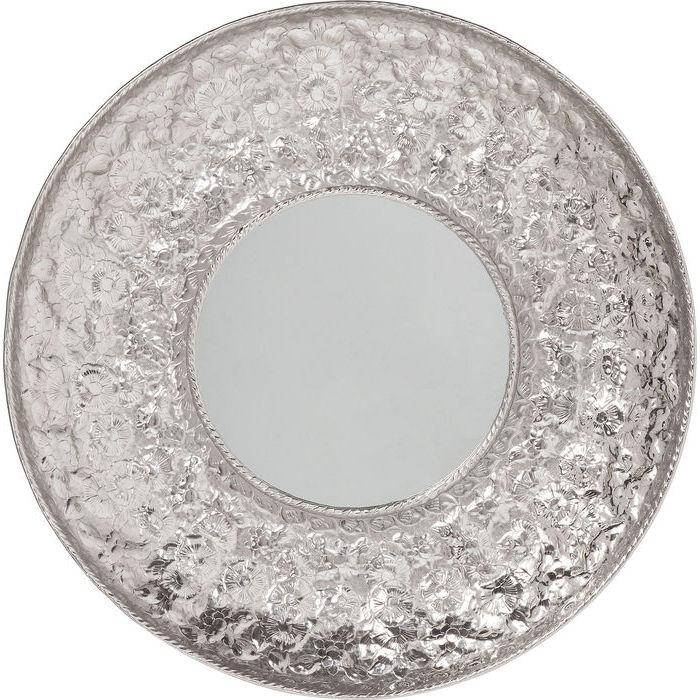 Cosmos Mirror