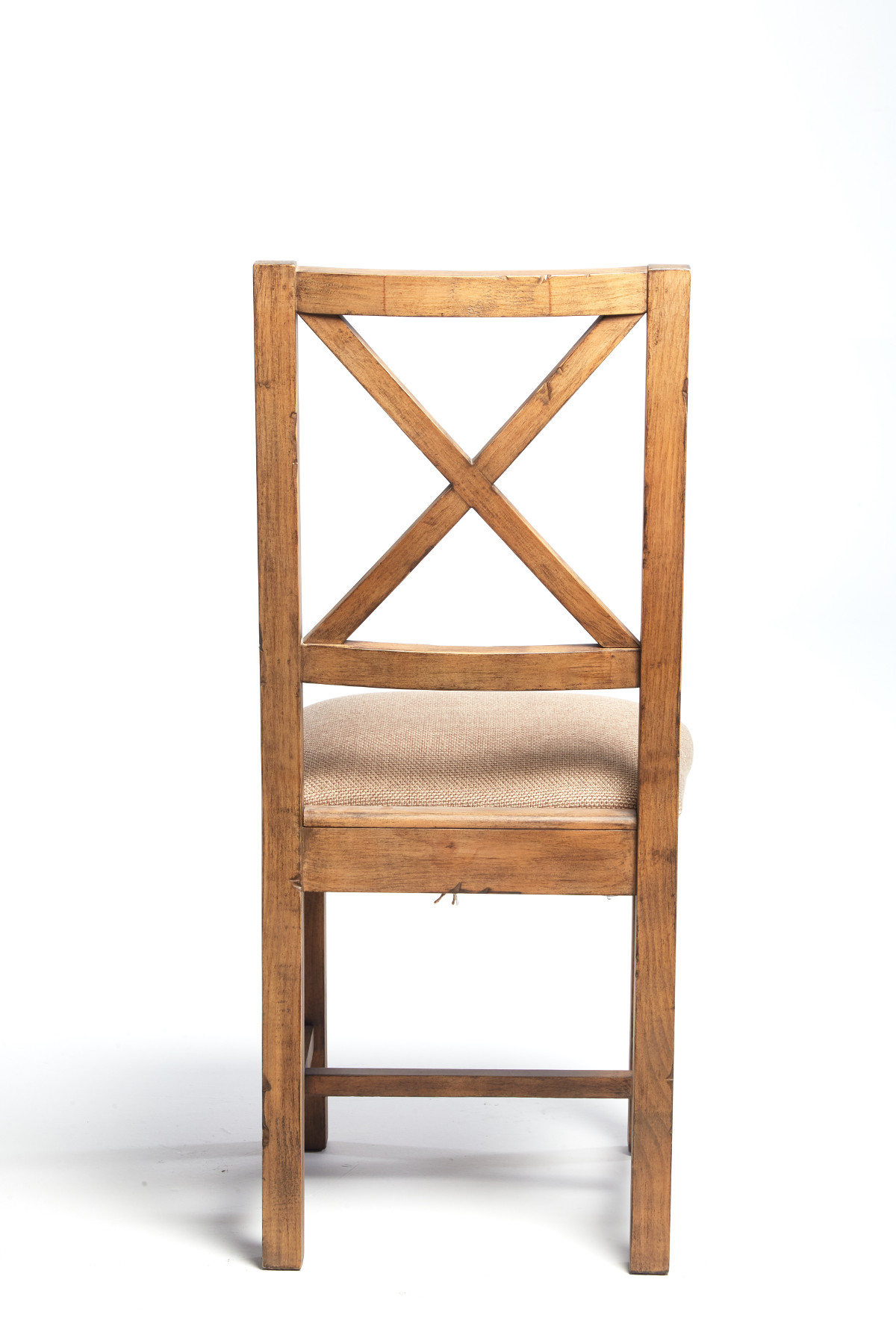 Ford Upholstered Dining Chair