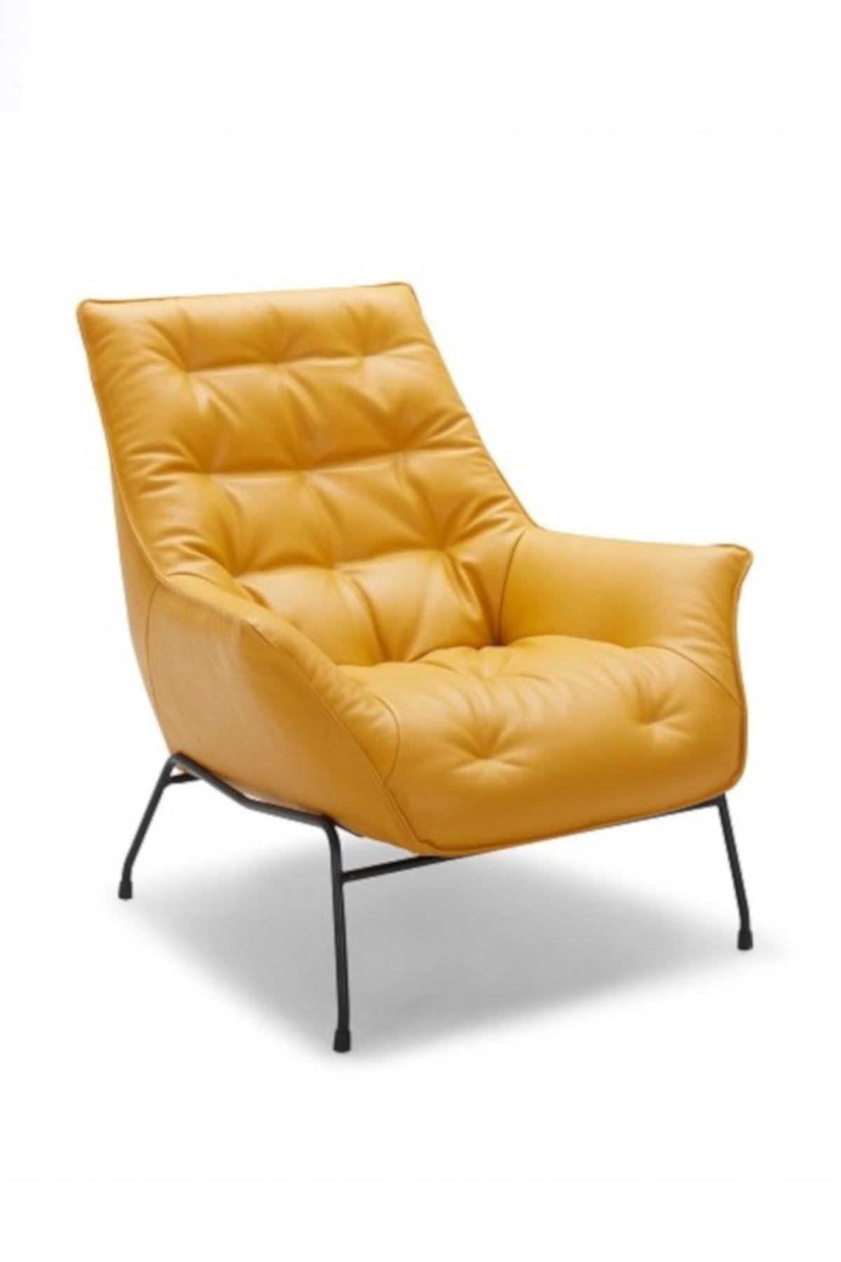 Amuro Chair