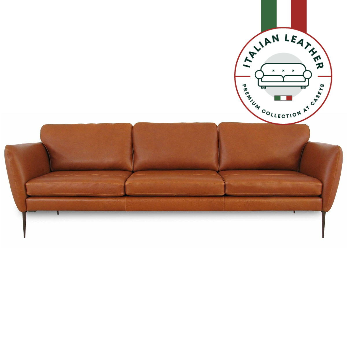 Giovanni Extra Large Sofa