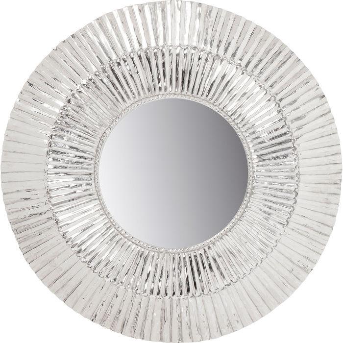 XL Convex Mirror (115cm)