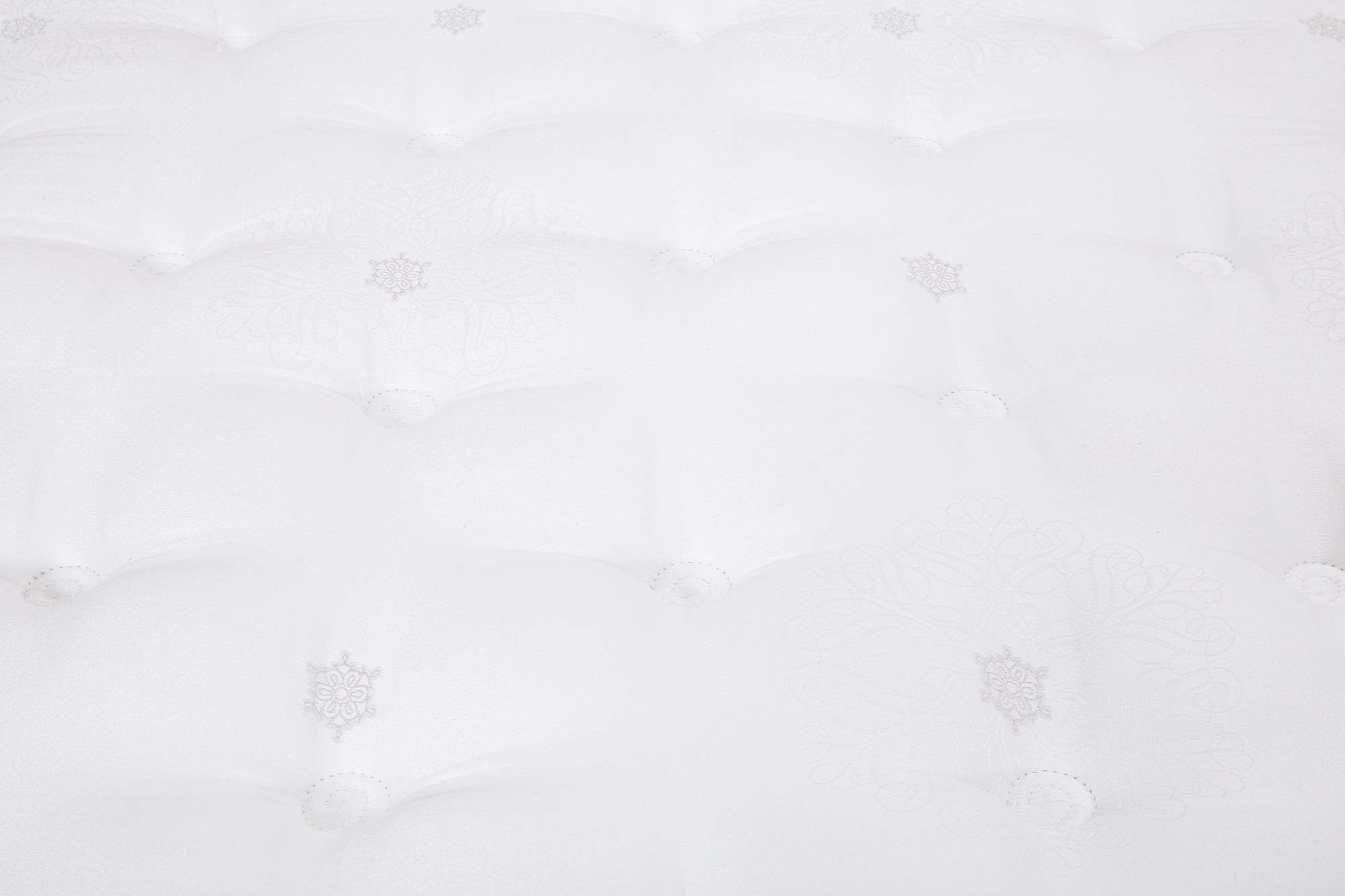 King Koil Caseys Natural Comfort 2000 5ft Mattress and Divan