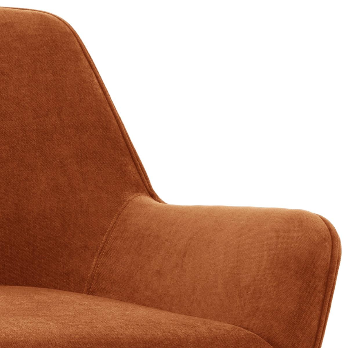 Joey Rocking Chair