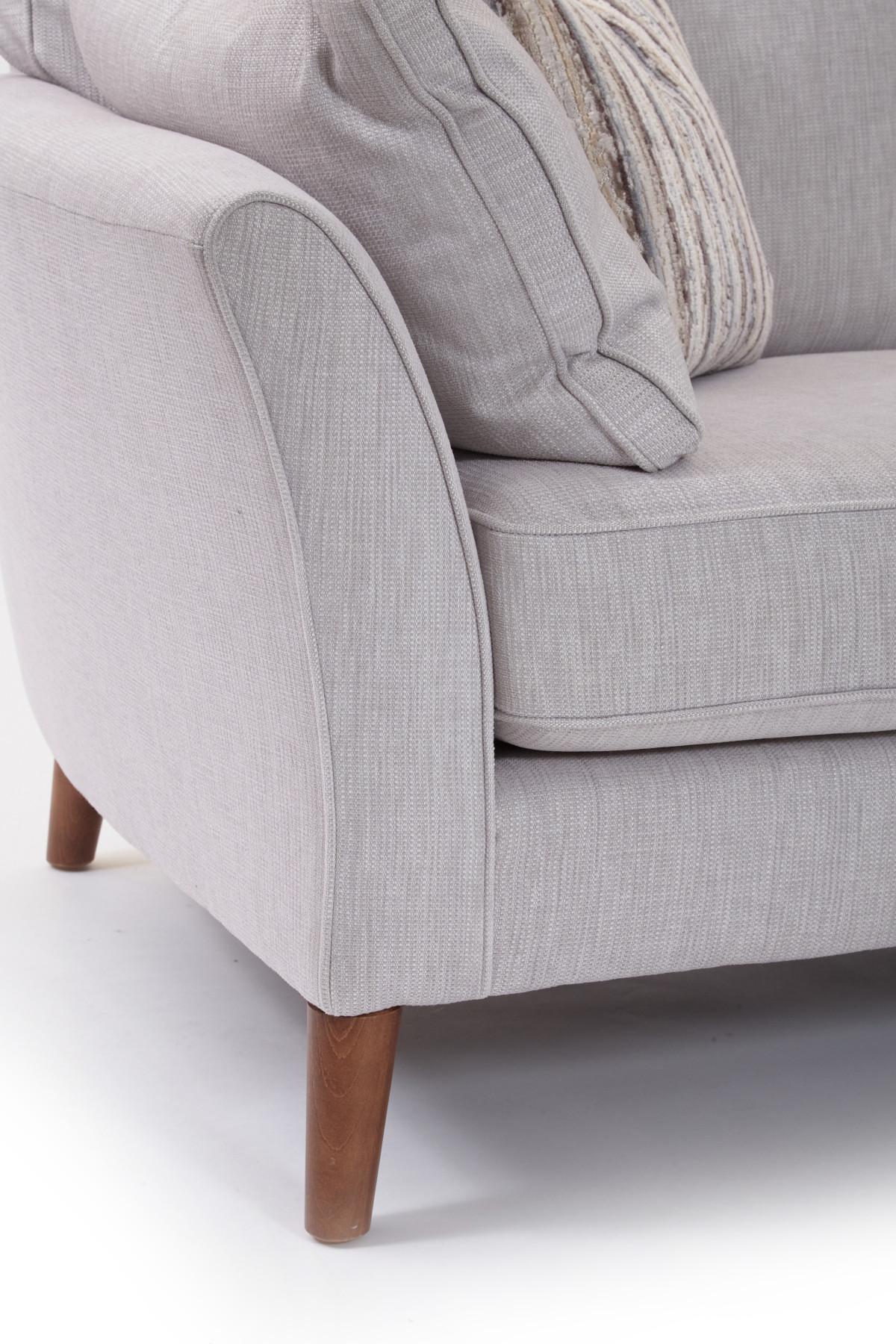 Hindley 3 Seater Sofa