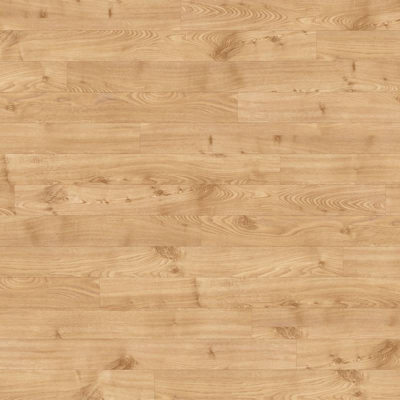 Da Vinci - Wood