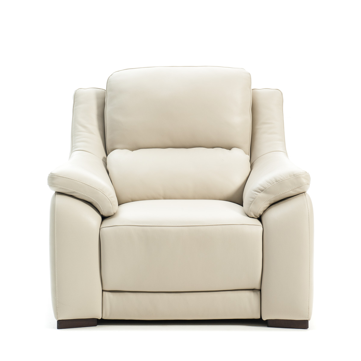 Livorno Electric Recliner