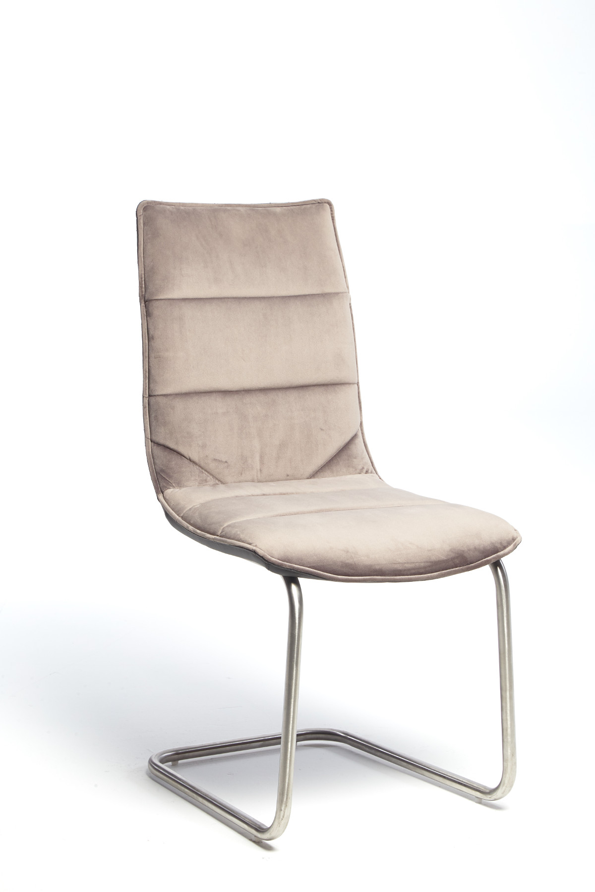 Sara Grey Dining Chair