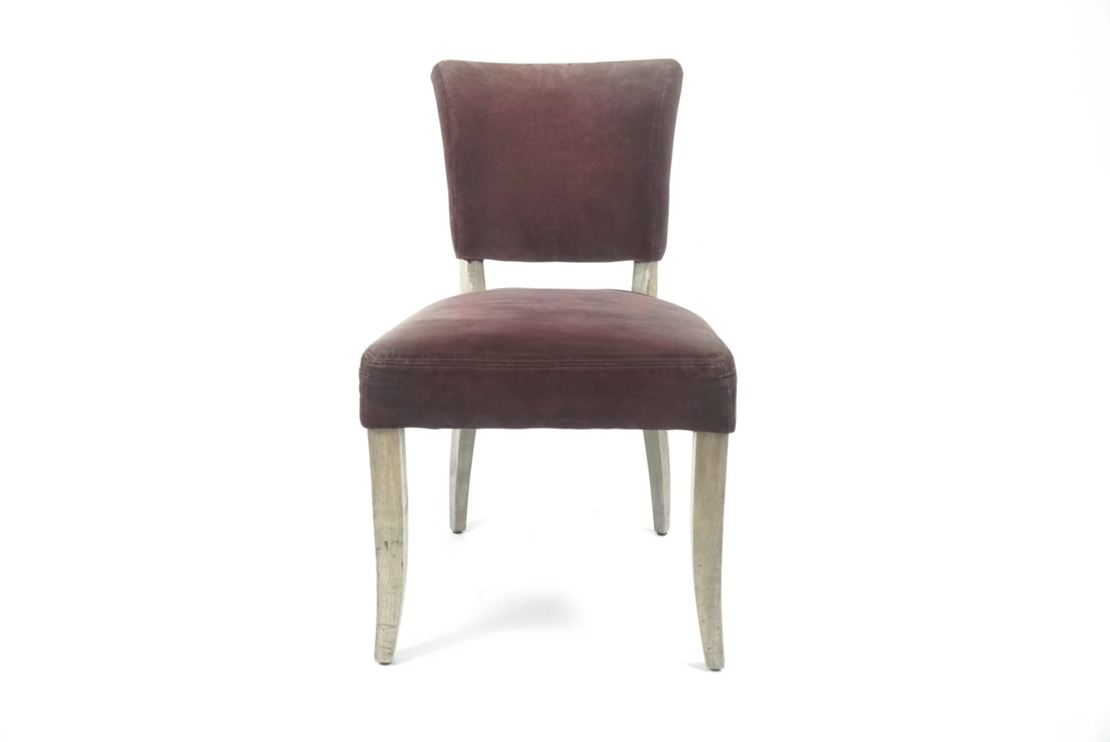 Mimi Dining Chair - OUTLET