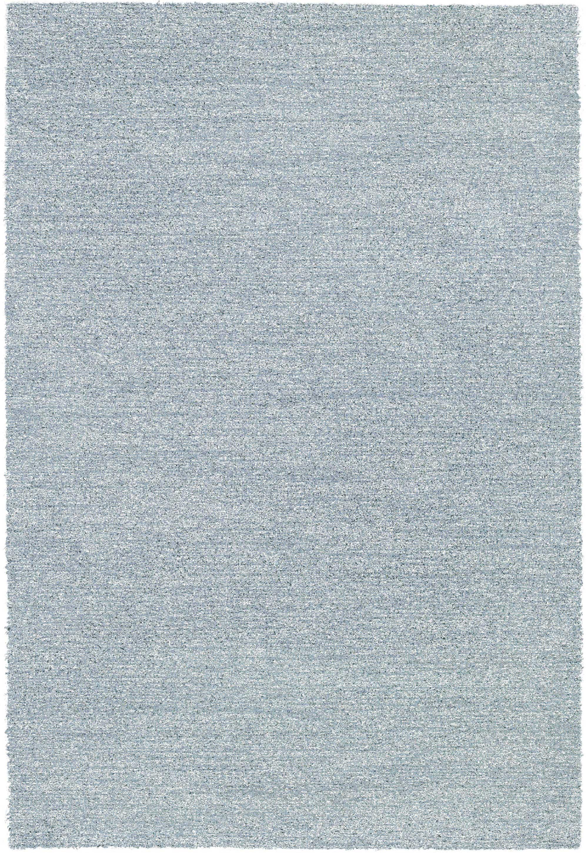 Mehari Rug 0252 5454