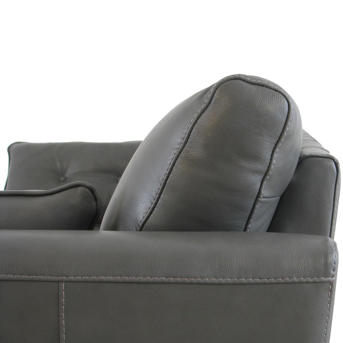 Bellagio Large Sofa