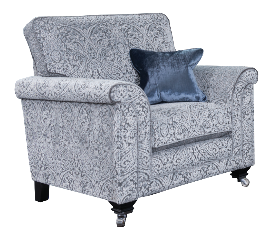Elton Chair