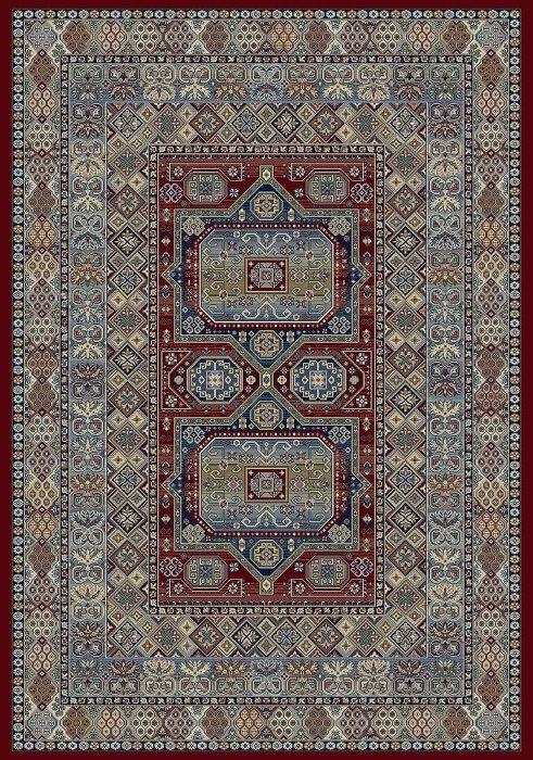 Da Vinci Rug 0147-1454