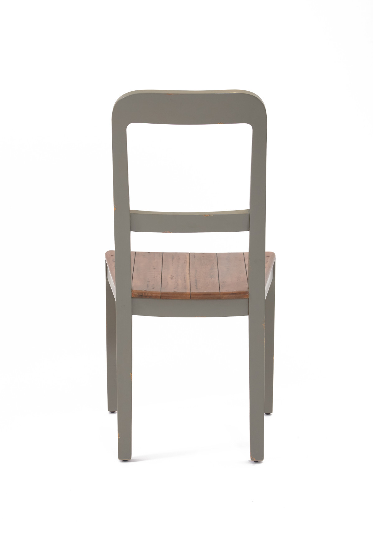 Portchester Dining Chair