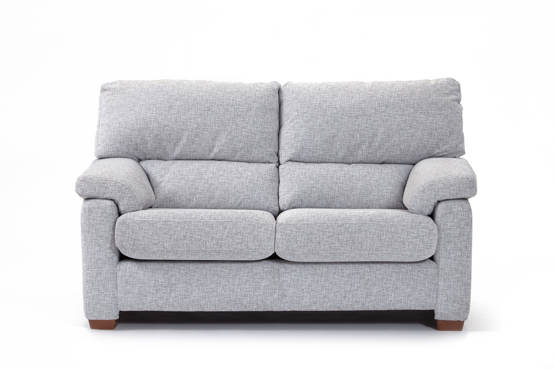 Baldwin 2 Seater Sofa