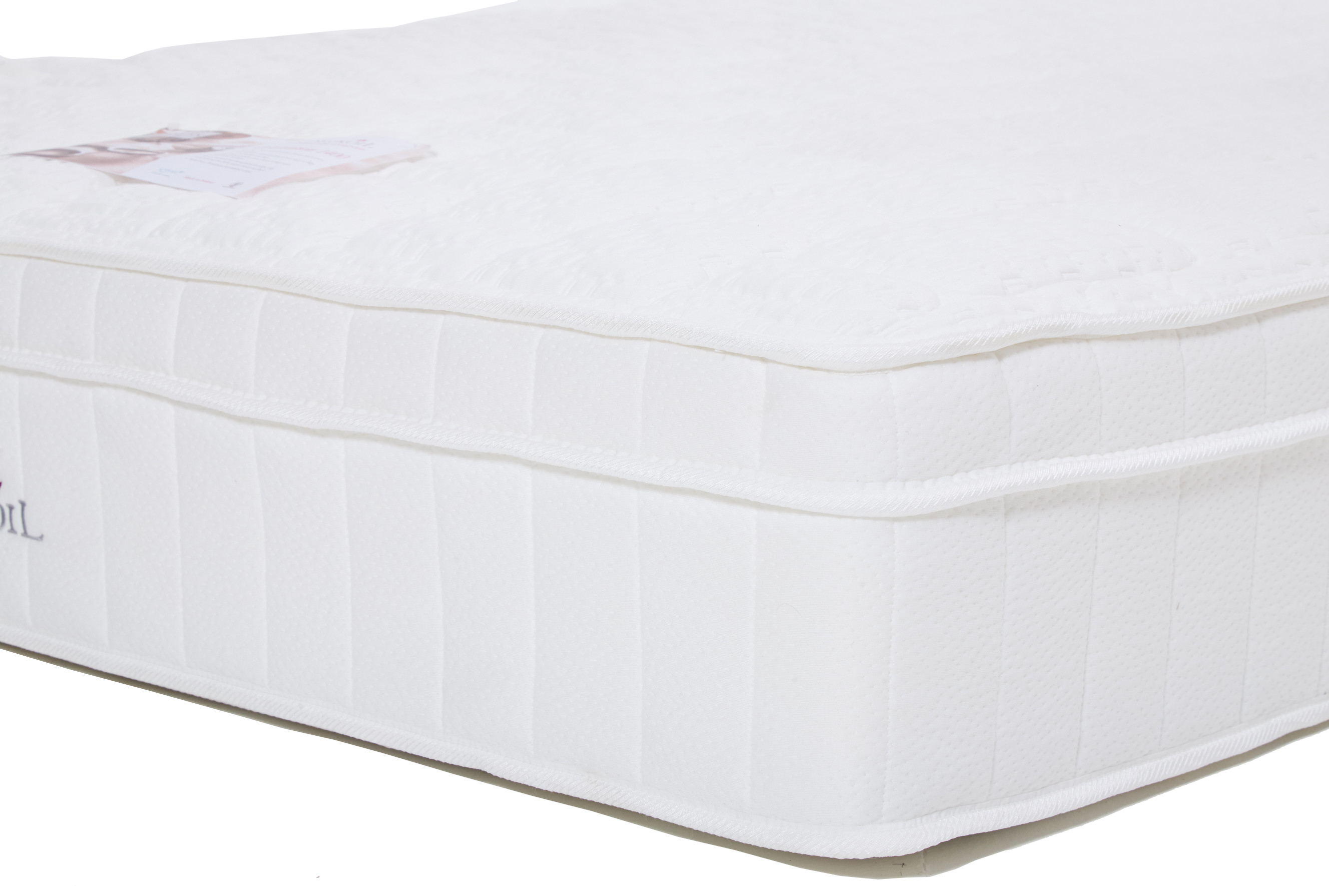 King Koil Celebration 1400 Mattress