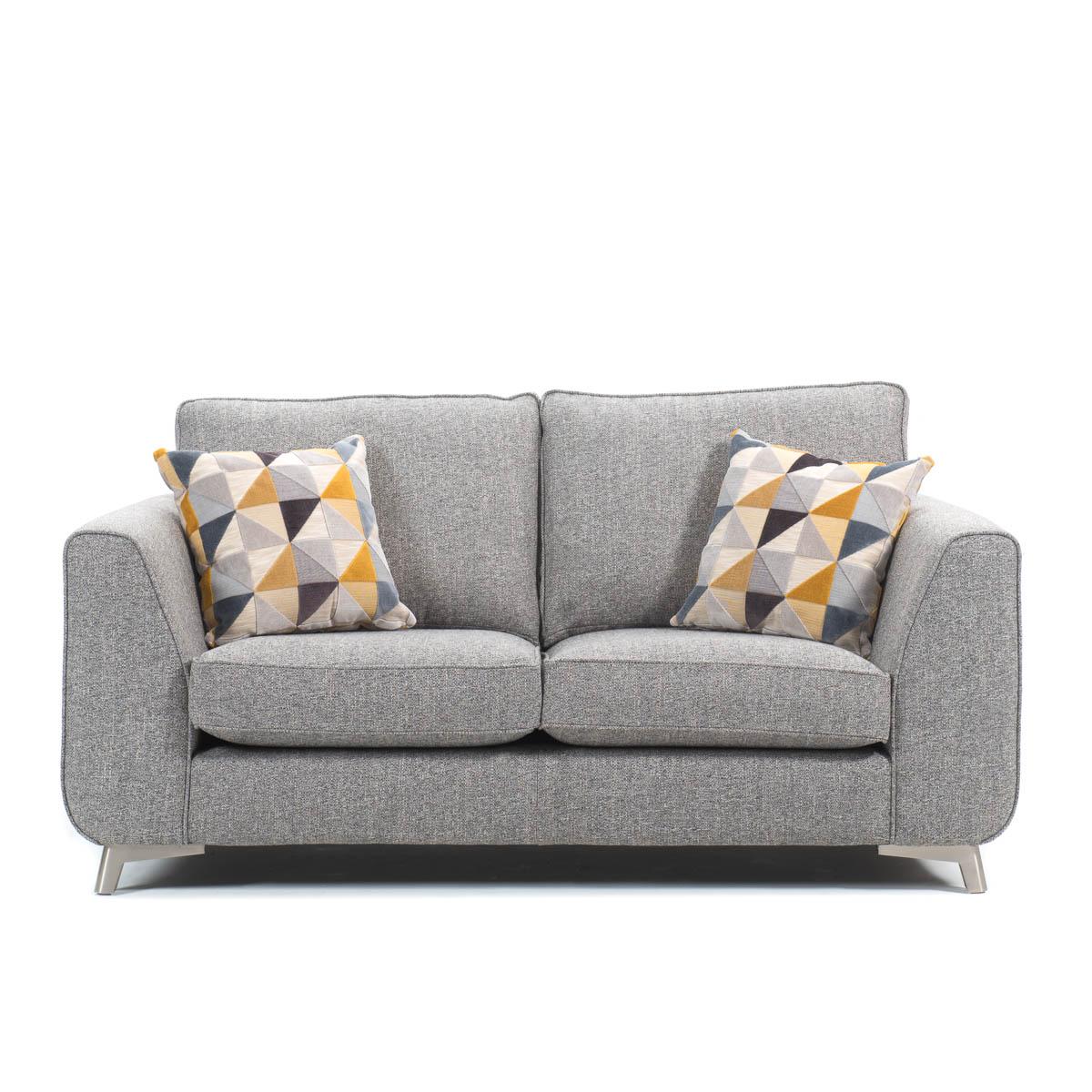 Bromyard 2 Seater Sofa Grade B