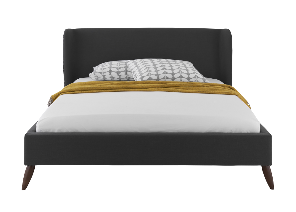 Dottie Bed Frame