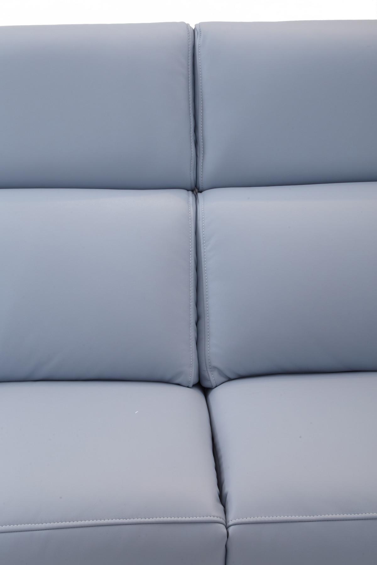 Parker Knoll Design 1701 2 Seater Sofa
