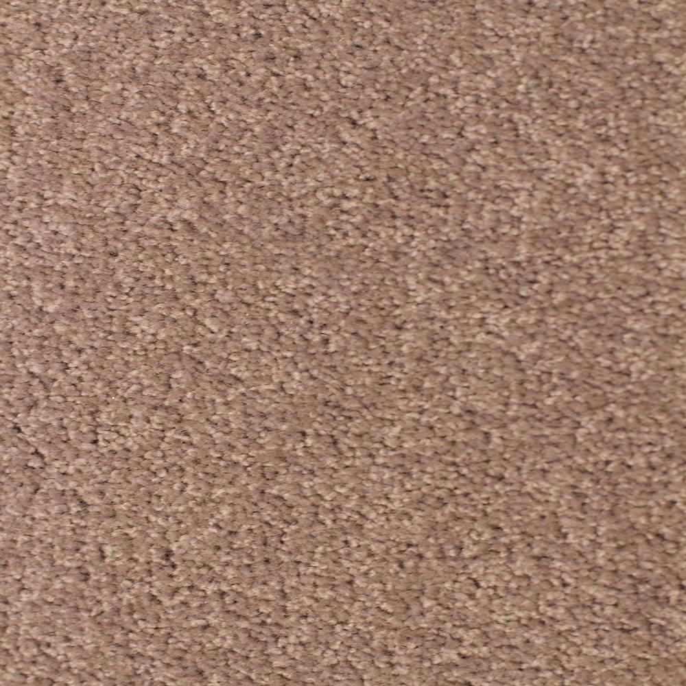 Solar Carpet - Platinum
