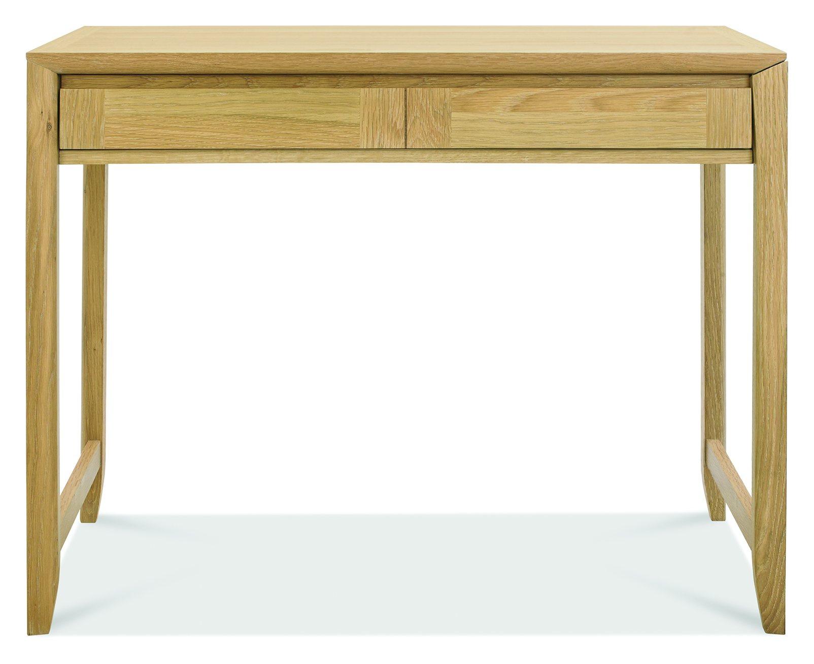 Oakley Desk