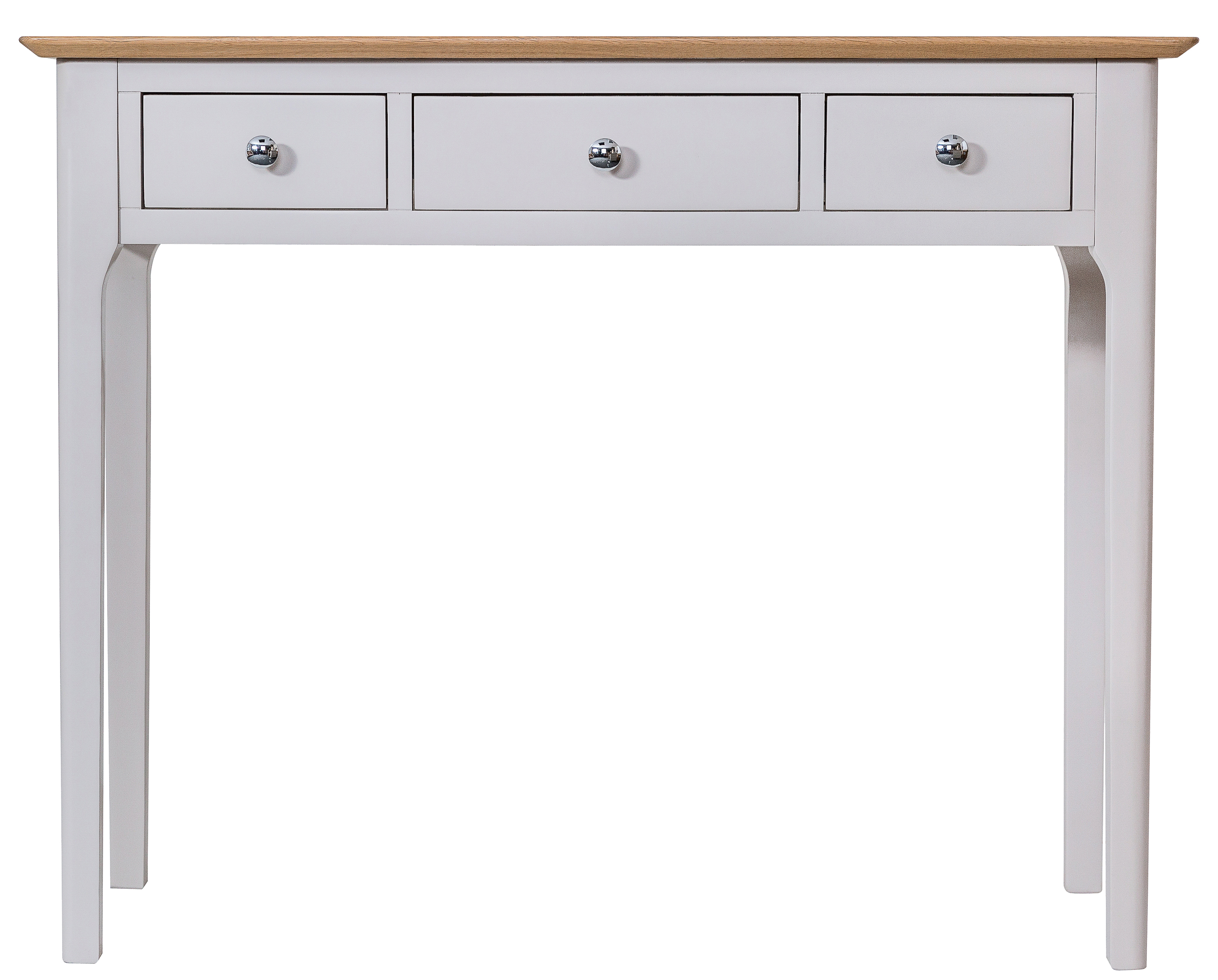 Oisin Dressing Table