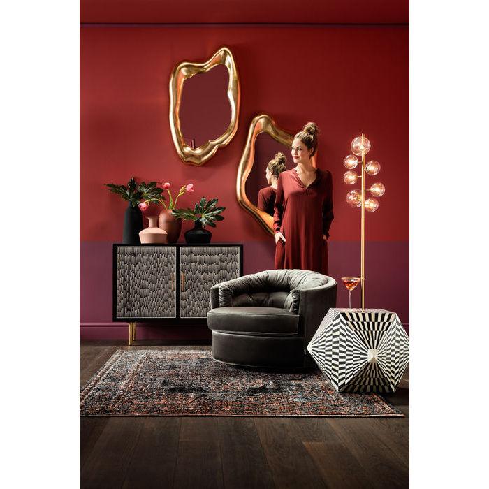 Bello Sette Floor Lamp