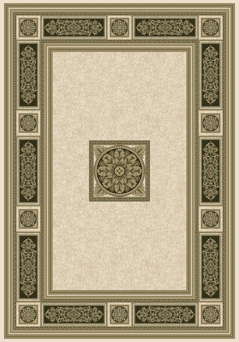 Da Vinci Rug 0801-6223