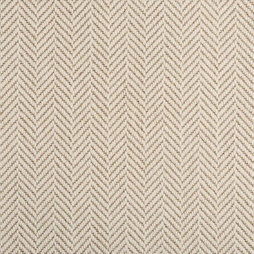 Wool Iconic Herringbone Gable