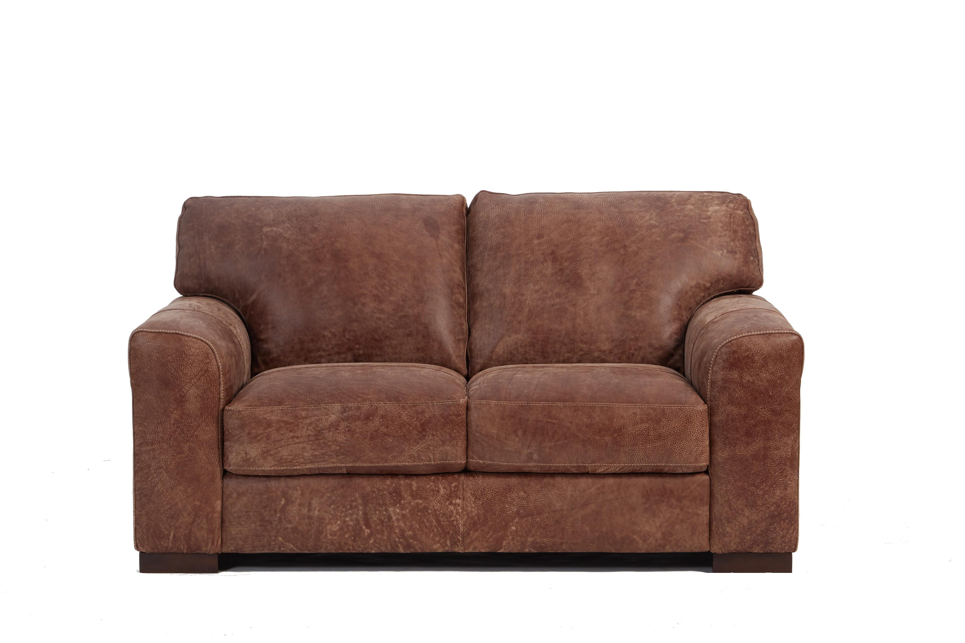 Sovana 2 Seater Sofa