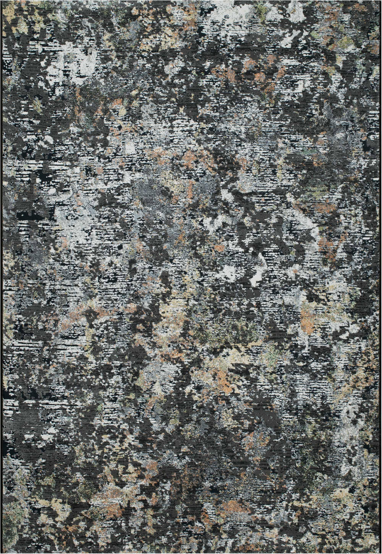 Canyon Rug 52023-3535
