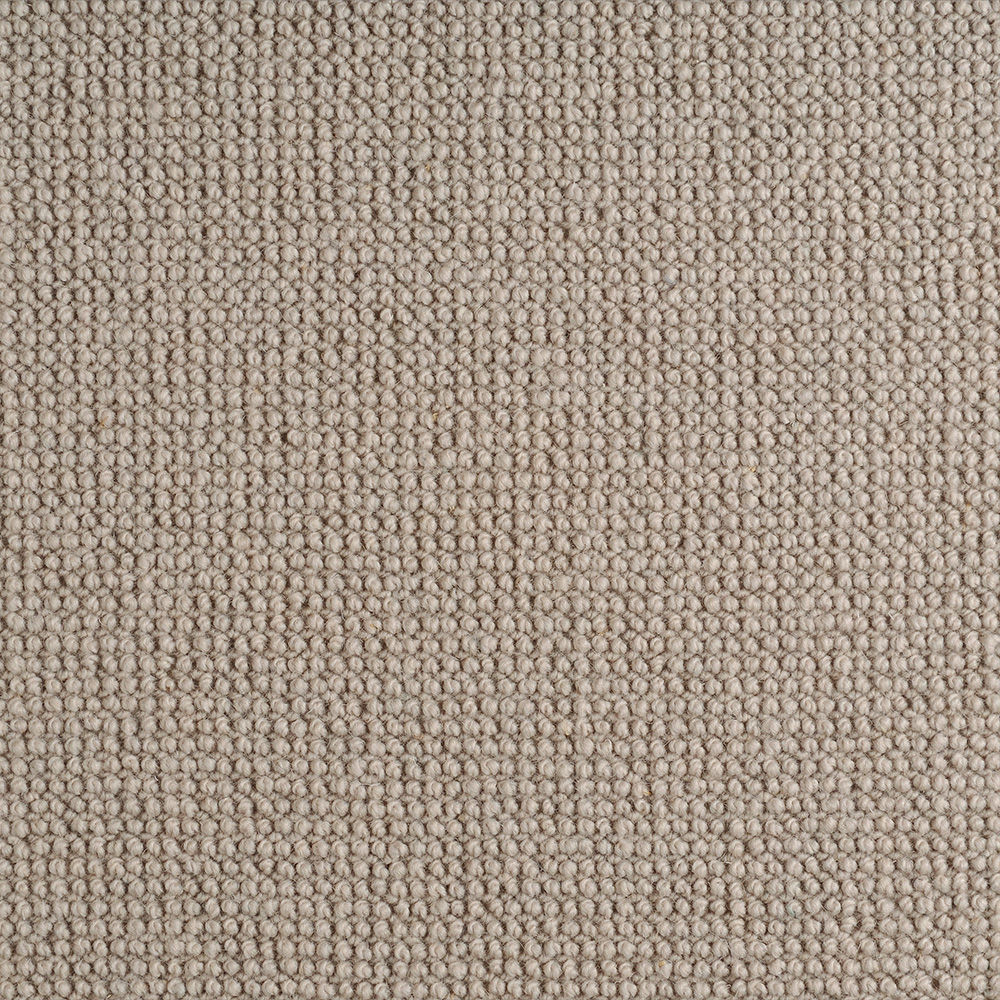Wool Croft Kilda 1845