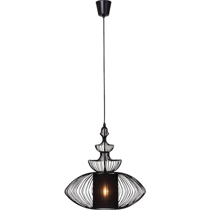 Swing Pendant Lamp