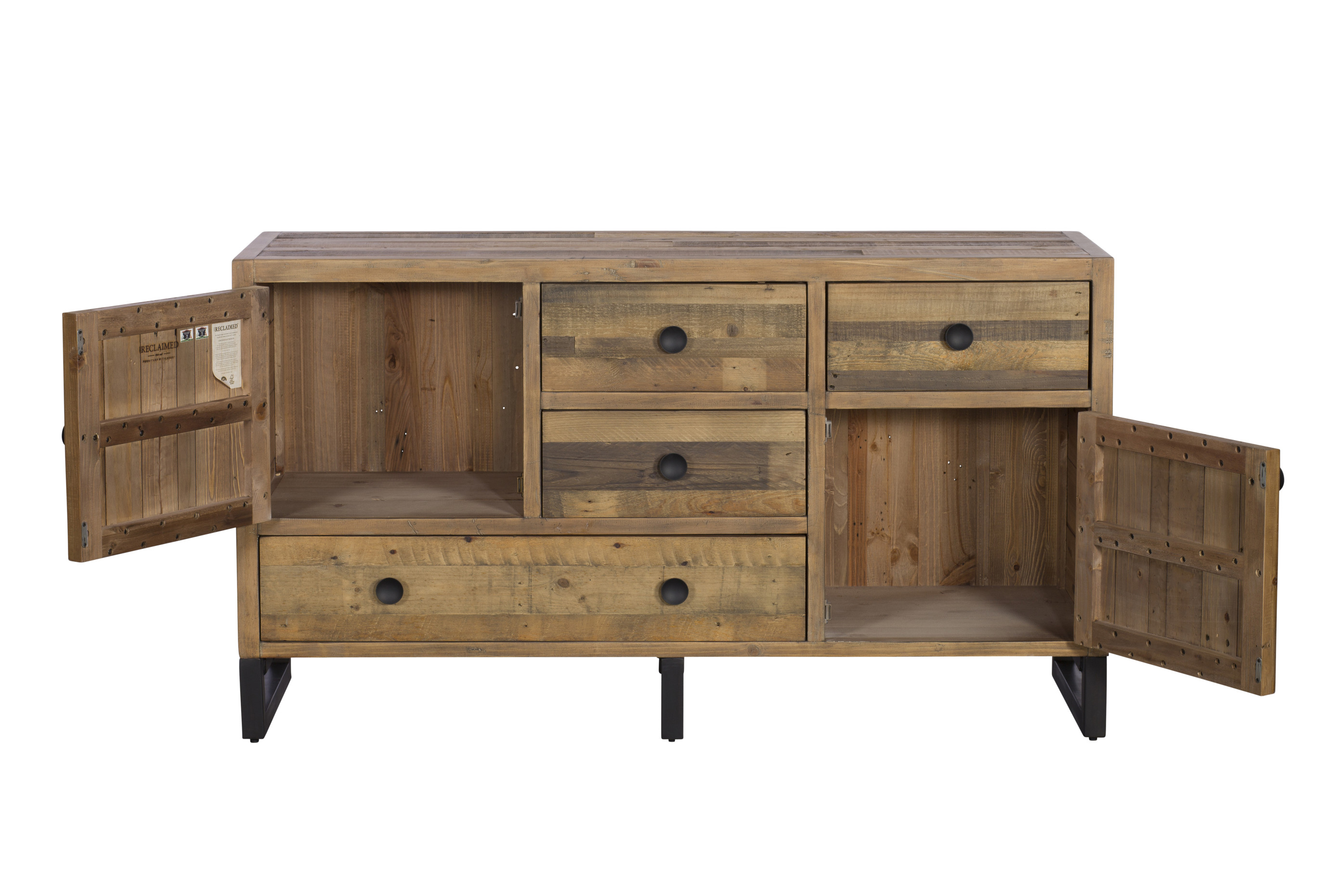 Ford Wide Sideboard