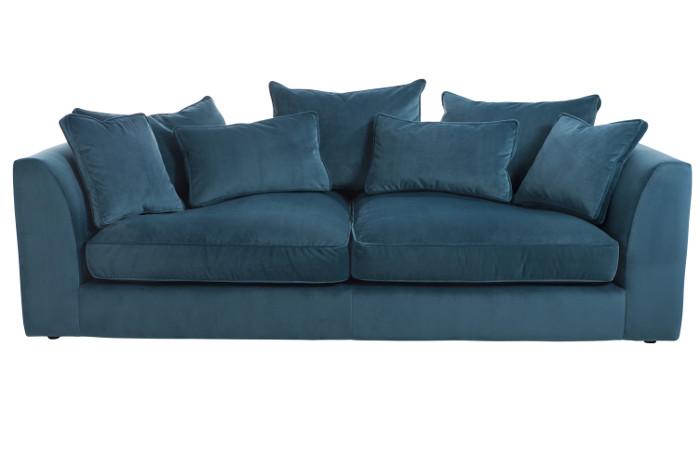 Prescott Large Sofa