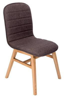 Larson Slate Dining Chair