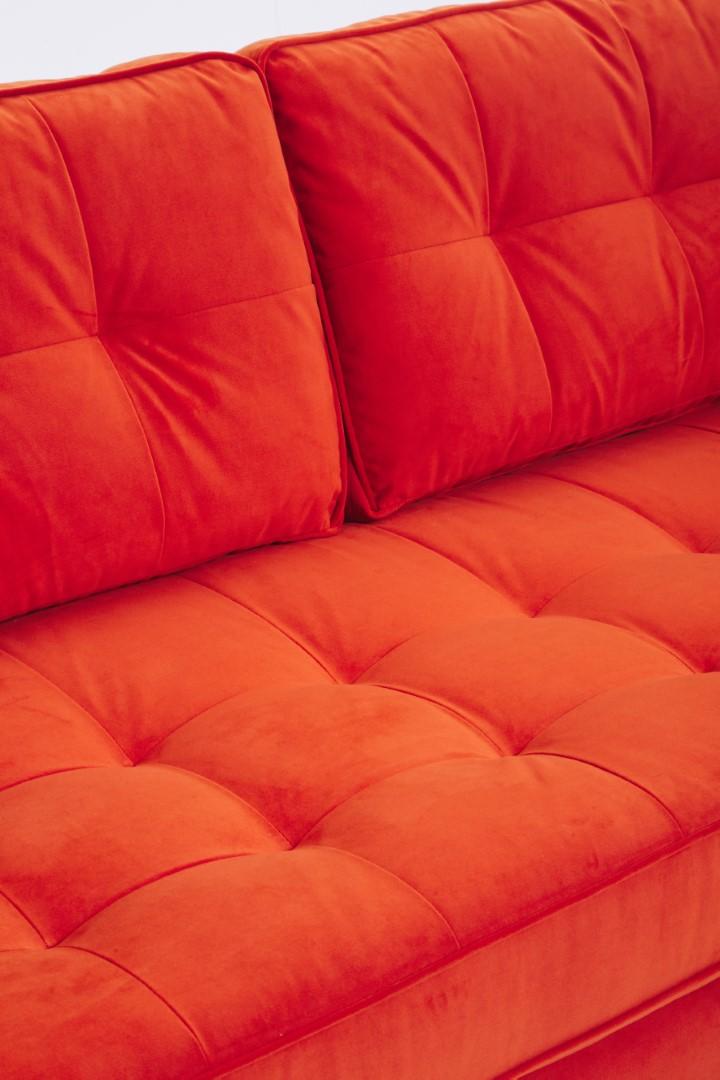 Ivy Large Sofa
