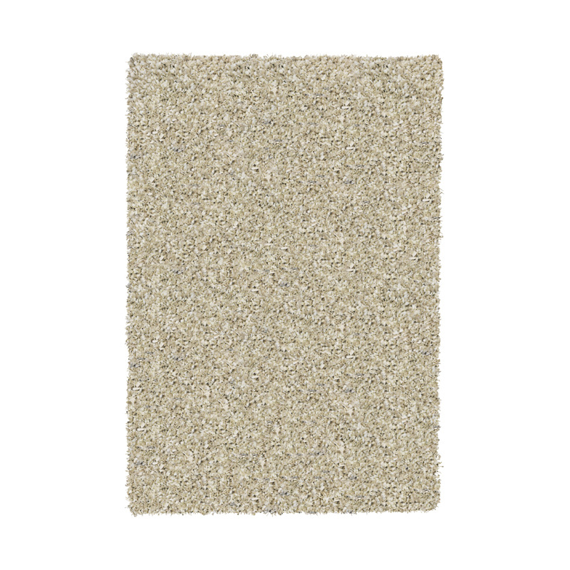 Twilight Rug Beige/White