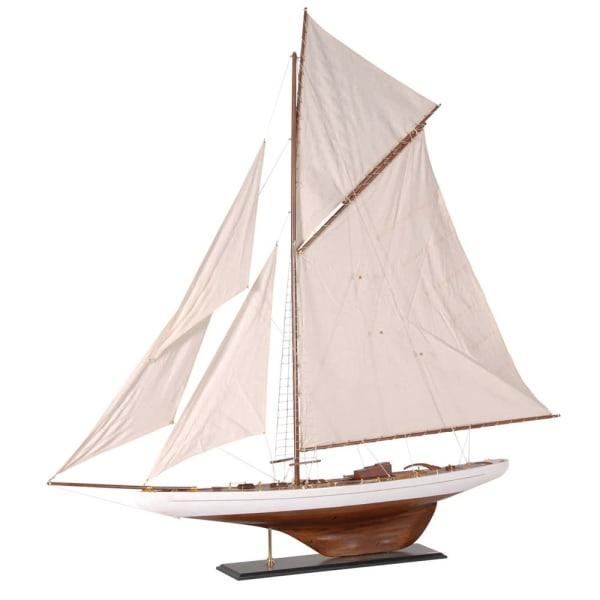 Sail Boat (Large)