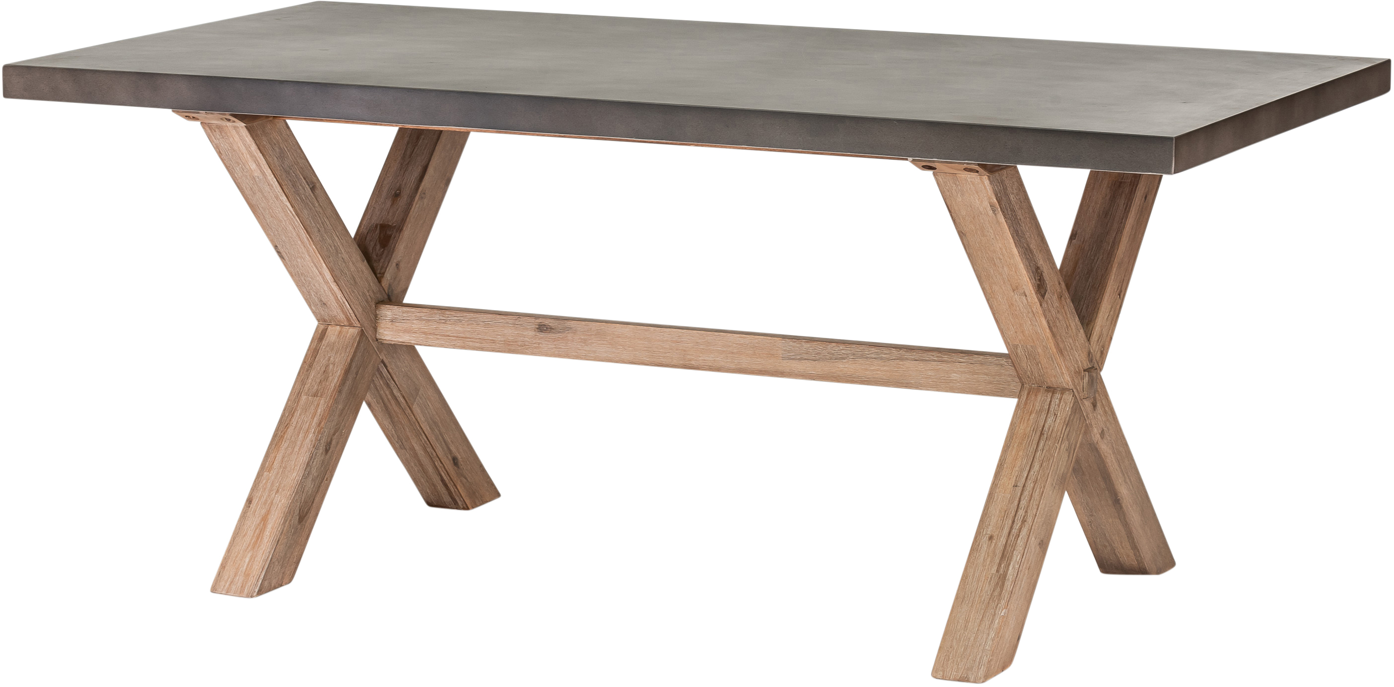 Rhodes Large Dining Table