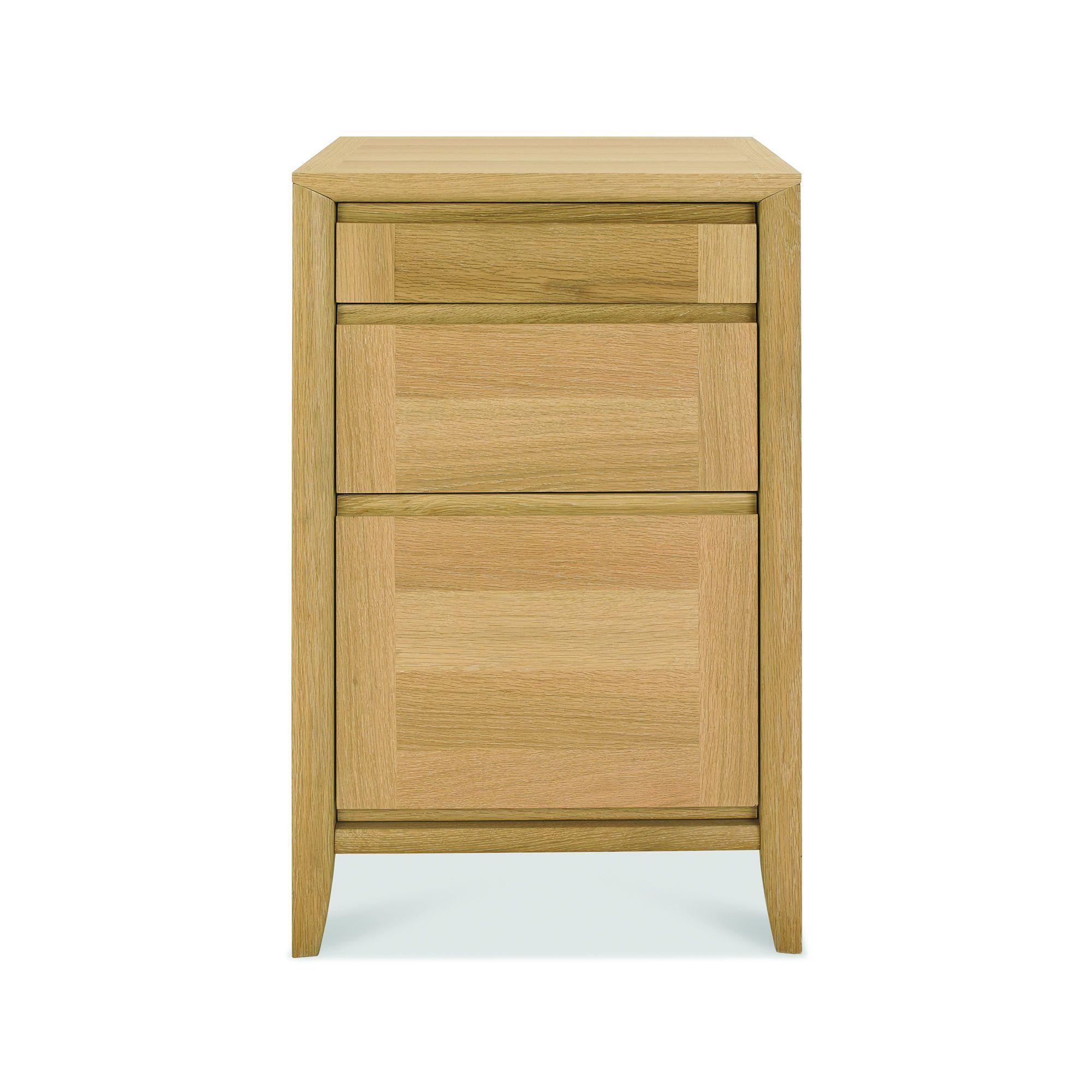 Oakley Filing Cabinet