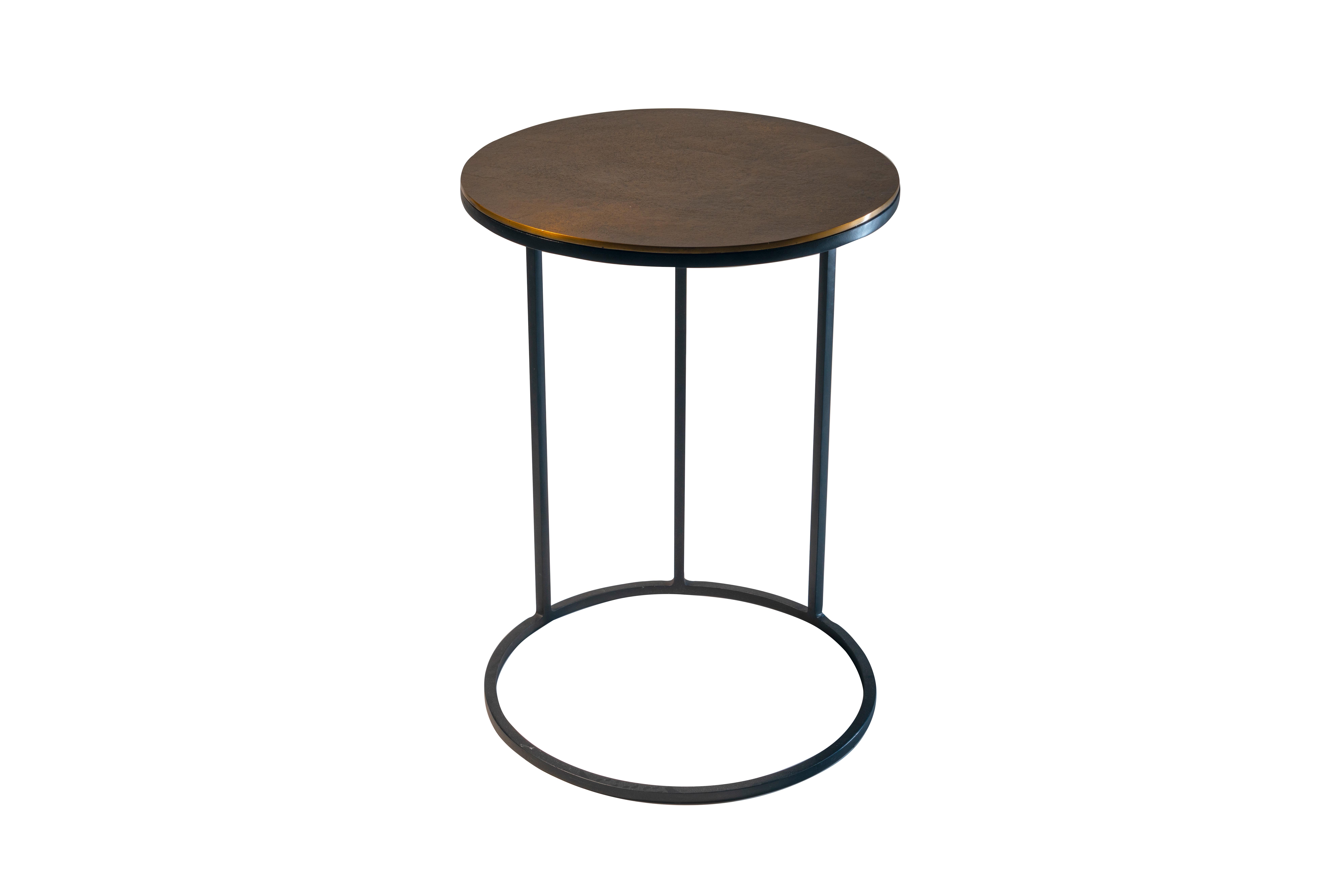 Fera Round Table